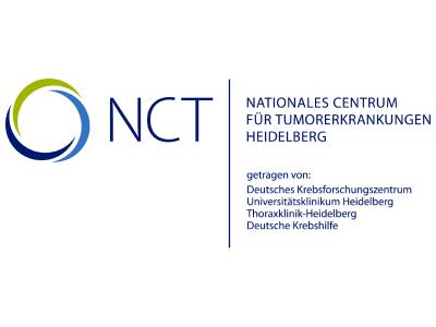 NCT Heidelberg