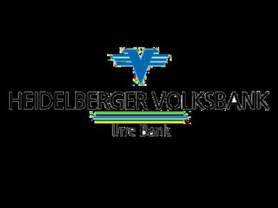 Heidelberger Volksbank eG