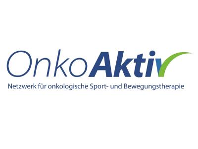 Netzwerk OnkoAktiv