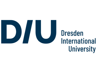 DIU Dresden International University