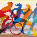Bewegung, Sport und Krebs