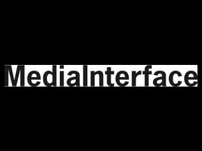 MediaInterface