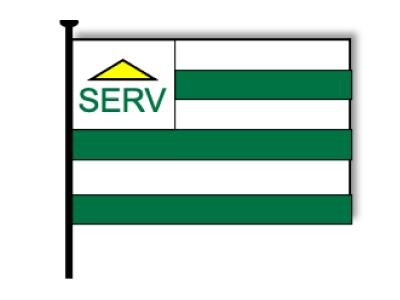 Sächsischer Elbe - Regattaverein SERV