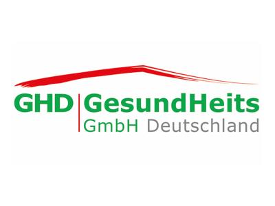 GHD - GesundHeits GmbH Dresden