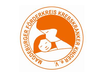 Magdeburger Förderkreis krebskranker Kinder e.V.