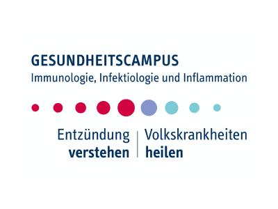 Gesundheitscampus Magdeburg