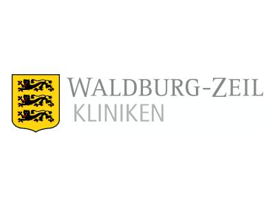 Waldburg-Zeil