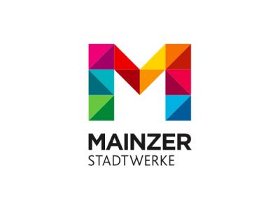 Mainzer Stadtwerke