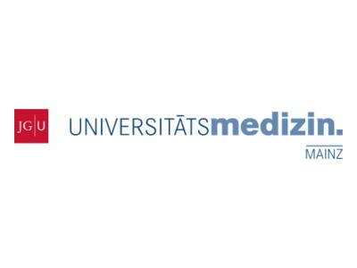 Universitätsmedizin JGU Mainz