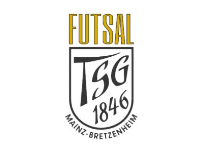 TSG Bretzenheim
