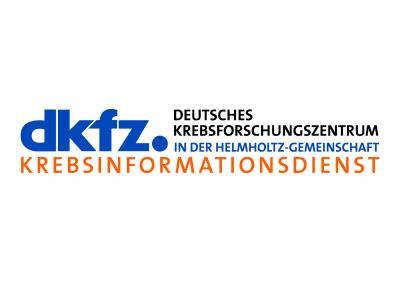 Krebsinformationsdienst DKFZ