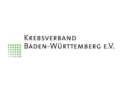 Krebsverband Baden-Württemberg e.V.